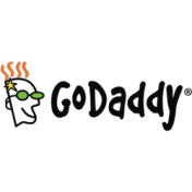 GoDaddy cheap webhosting with discount
