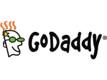 GoDaddy is changing interface entries promo code