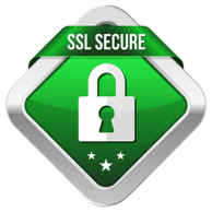 3 tips for a speedy and successful SSL activation