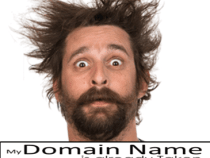 5 steps to buying a domain name that's already taken