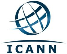ICANN's new top level domains
