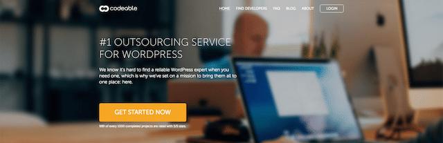 Open a freelancing account online