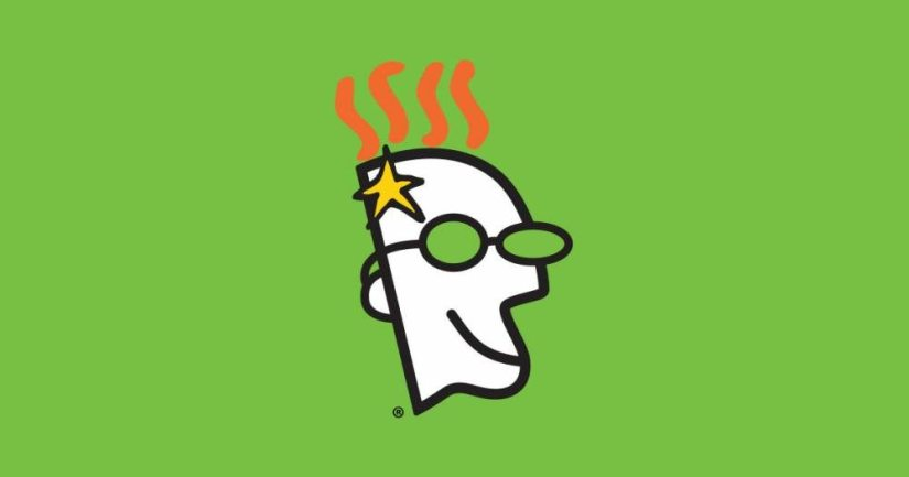 GoDaddy will cancel your domain name listing