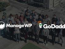 GoDaddy Acquires WordPress Management Tool ManageWP