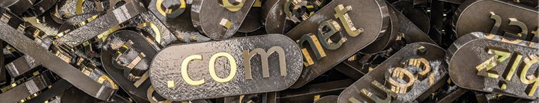 What Actually Happens When You Register A Domain Name