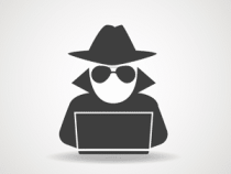 How to Recover a Hijacked Domain