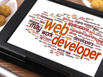Here Are 7 Key Questions To Ask When Hiring a Web Developer