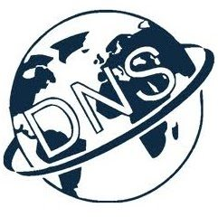 A Definitive Guide to Domain Name System (DNS)