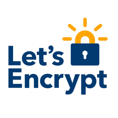 Let's Encrypt One Of Free SSL Providers