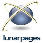 Lunarpages Promo Codes - Up to 30% Off Web Hosting
