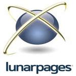 Lunarpages Promo Codes – Up to 30% Off Web Hosting
