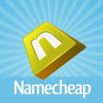 NameCheap Hosting Coupon for just $9.88/y for Mar 2015!