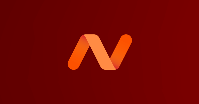 NameCheap .CO Coupon For $5.59 - Free Whois Privacy