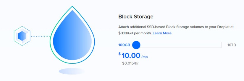 DigitalOcean 2018's Review - Real Pros & Cons Of This Company
