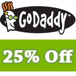 godaddy-coupon-25-Off