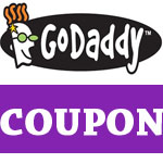 godaddy-coupon-COUPON
