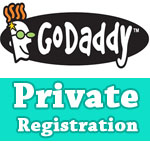 godaddy-coupon-PRIVATE