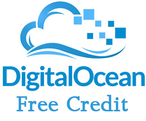 digitalocean-free-credit-10