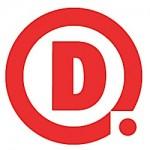 domain-com-logo
