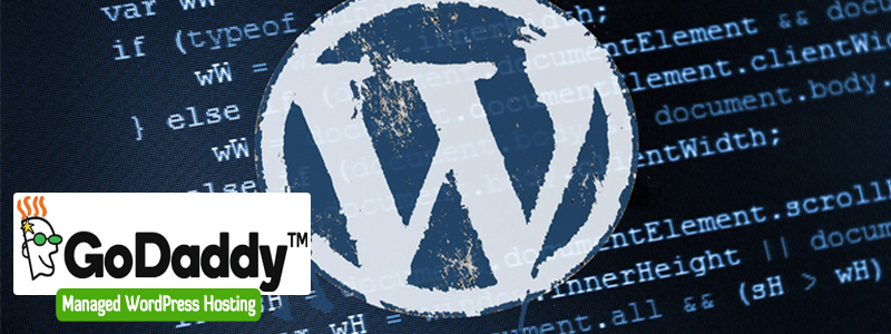 godaddy wordpress hosting coupon codes