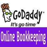 godadd-Online-Bookkeeping