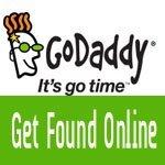 godadd-get-found-online
