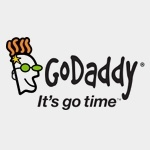 GoDaddy: 10 Things You Need to Know