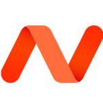 namecheap-logo-thumbnail
