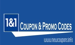 1and1_coupon_promo_codes-thumbnail