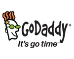 godaddy-review