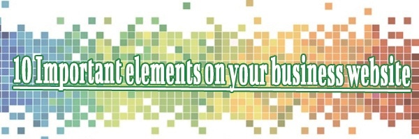 10-elements-for-you-creating-a-Good-Business-Website
