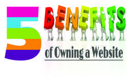 Five-Benefits-of-Owning-a-Website-thumbnail