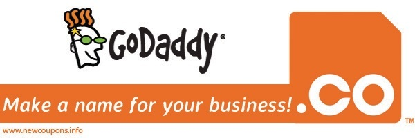 godaddy-co-coupon