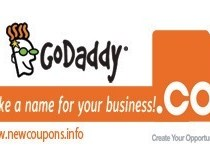 Just $2.99/1st year .Co domain from GoDaddy