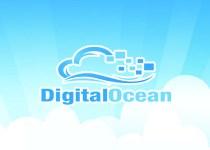 DigitalOcean Promo Code for Existing Customers