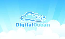 digitalocean-logo-thumbnail