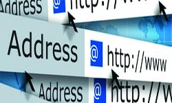 value a domain name - thumbnail