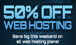 domain-com-hosting-coupon-50-off