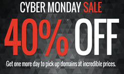 domaindotcom-cybermonday-save-40off-on-tn
