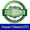 DV SSL Certificate