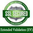 EV SSL Certificates