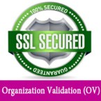 Understanding the Different Types of SSL Certificates