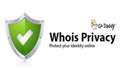 godaddy-domain-privacy-newcoupons-info