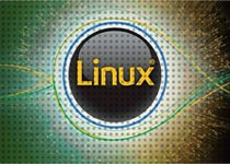 Why Linux Servers offer more advantages than Windows ?