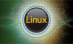 advantages of linux system
