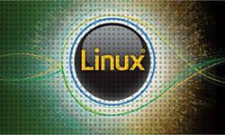 advantages of linux system