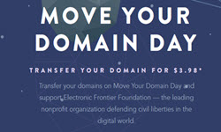 namecheap-discount-moveyourdomainday-2016-on-newcoupons