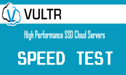 vultr file for test speed
