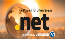 coupon net domain