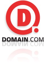 Domain.Com Coupon for Save 30%: .Com only $1.39/y